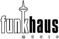 Funkhausmusik